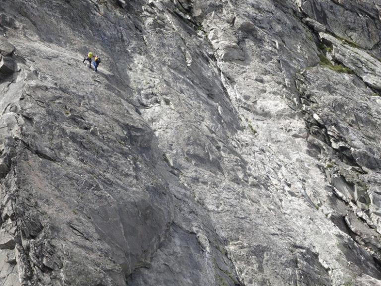 Kelly Halpin Mountain