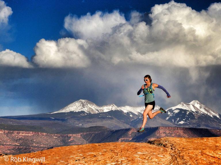 Kelly Halpin Run